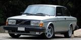 Volvo 200 Series: An Unappriciated Classic